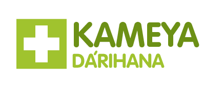Интернет аптека Kameya. Поиск лекарств в аптеках по Казахстану